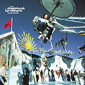 Leave Home von The Chemical Brothers
