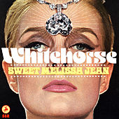 Sweet Melissa Jean by Whitehorse