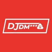 DJ di M**** di Lo Stato Sociale