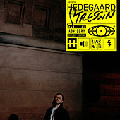 Stressin by Hedegaard