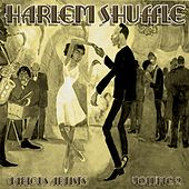 Harlem Shuffle, Vol. 2 by Various Artists