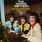 The Ormsby Brothers by The Ormsby Brothers