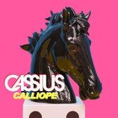 Calliope von Cassius