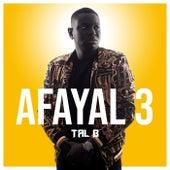 Afayal 3 de Tal B
