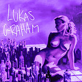 3 (The Purple Album) (Edition Deluxe) de Lukas Graham