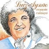 Coração Criança de Luiz Ayrão