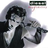 Hepfidelity de Diesel