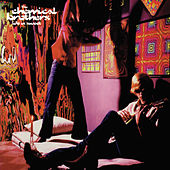 Life Is Sweet by The Chemical Brothers