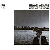Heat Of The Night de Bryan Adams