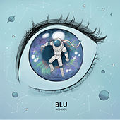 Blu (Acoustic) by Jon Bellion