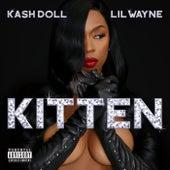 Kitten (feat. Lil Wayne) de Kash Doll