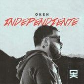 Independiente von Oken