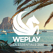 WePlay Ibiza Essentials 2019 von Various Artists