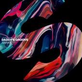 Amame von Daddy's Groove