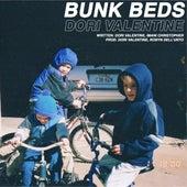Bunk Beds by Dori Valentine