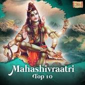 Mahashivaraatri - Top 10 by Various Artists