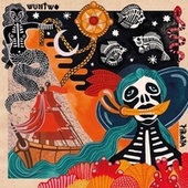 Pirata von Wun Two