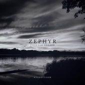 Zephyr: Chapter Closed von Stelliform