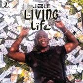 Living Life de Jizzle