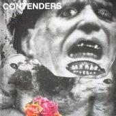 Contenders by Contenders