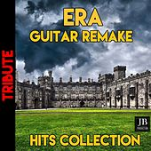 Era Guitar Remake Top Hits Collection by Johnny Guitar Soul