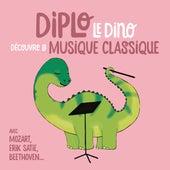 Diplo le Dino découvre la musique classique von Various Artists