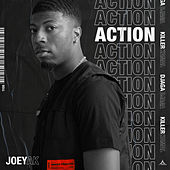 Action by JoeyAK