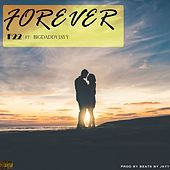 Forever by F22