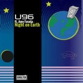 Night on Earth von U96