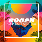 Goofy by Boddhi Satva