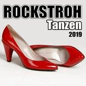 Tanzen 2019 by Rockstroh