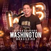 Washington Brasileiro von Washington Brasileiro