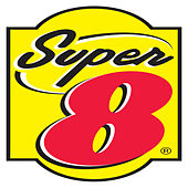 Super 8 de Plu Gee
