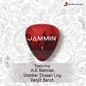Jammin', 1 de Various Artists
