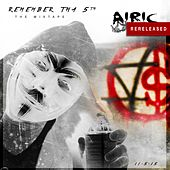Remember Tha 5th (Rereleased) by Airic