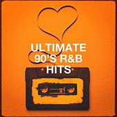 Ultimate 90's R&b Hits by Various Artists