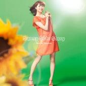 Sunny Side Story di Haruka Tomatsu