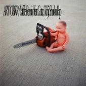 ART (OBKR / Yaffle Remix) de Okamoto's