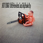 ART (OBKR / Yaffle Remix) von Okamoto's