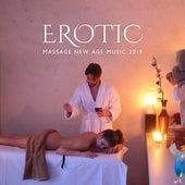 Erotic Massage New Age Music 2019 von Sauna
