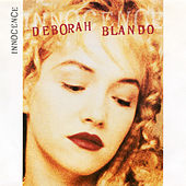 Innocence EP de Deborah Blando