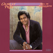 Roll On Mississippi de Charley Pride