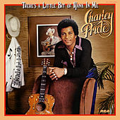 There's a Little Bit of Hank In Me by Charley Pride