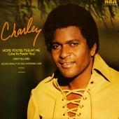 Charley de Charley Pride