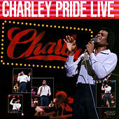 Live by Charley Pride