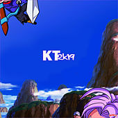 Kt2k19 by Tez Banga