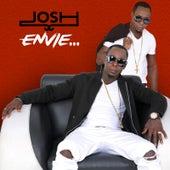 Envie... von Josh