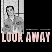Look Away de Stephen Puth