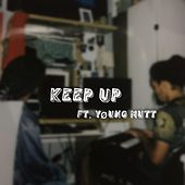Keep Up (feat. Yøung Mutt) by MIA