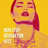 Non Stop Reggaeton Hits de Various Artists